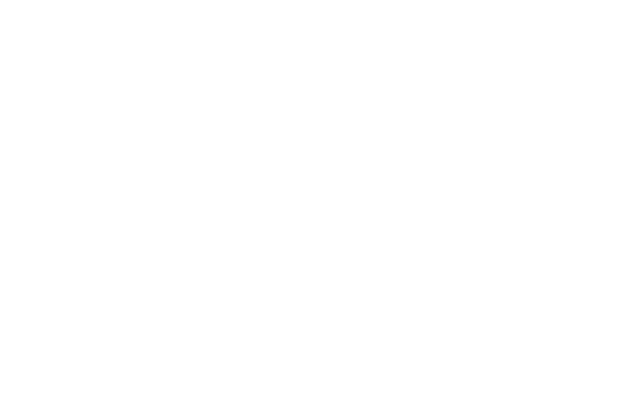 Pantalica Ranch Logo